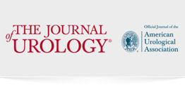 The Journal of Urology