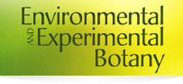 Environmental and Experimental Botany