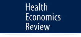 Health Economics Reivew