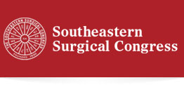Southeastern Surgical Congress